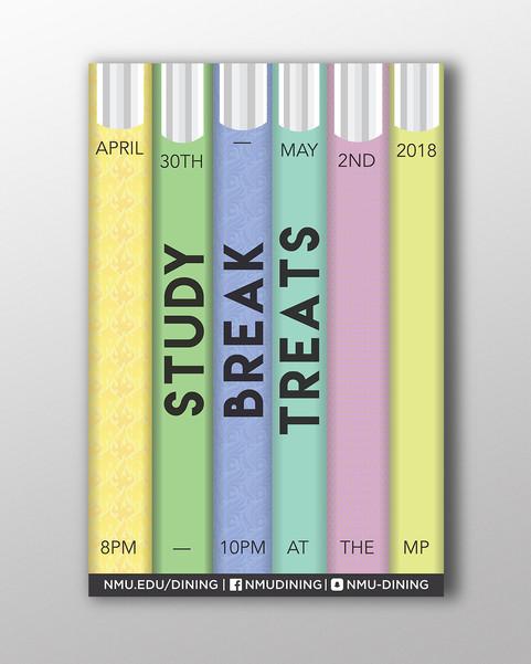 StudyBreak.jpg