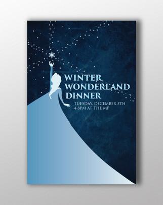 WinterWonderlandPoster.jpg