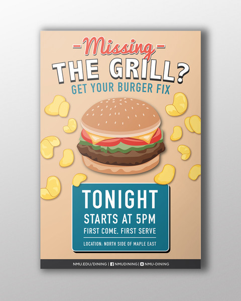 Burger Mockup.jpg