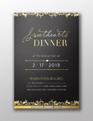 Sweethearts Dinner Poster Mockup.jpg