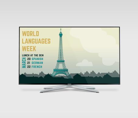 TV Slide.jpg