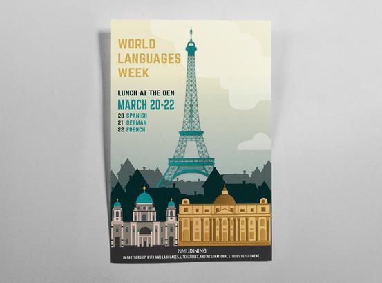Modern World Languages Week Poster.jpg