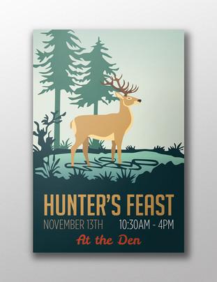 HuntersFeastMockup.jpg