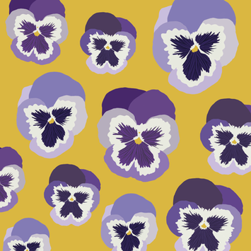 Pansy-01.png