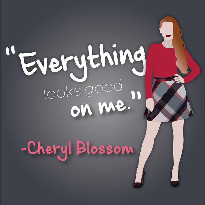 Cheryl Blossom-01.png