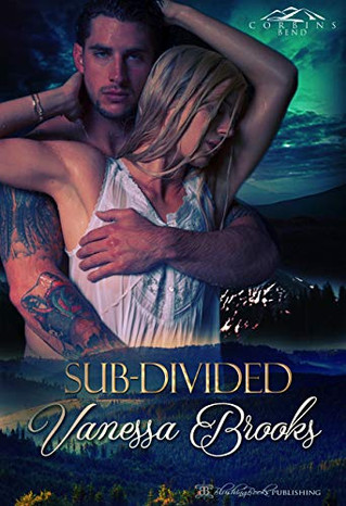 Sub-Divided by Vanessa Brooks