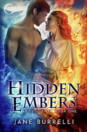 Hidden Embers Cover.jpg