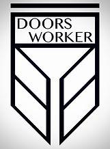 DOORS WORKER