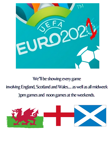 Euro2021.png