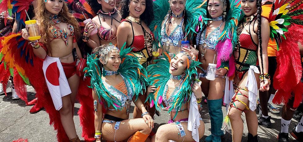 Carnival%2520girls%25202_edited_edited.j