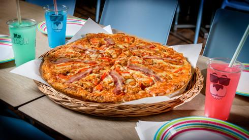 20180201 Pizzabakeren Kilden 01b.jpg