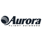 aurora-flight-sciences-vector-logo-01.pn