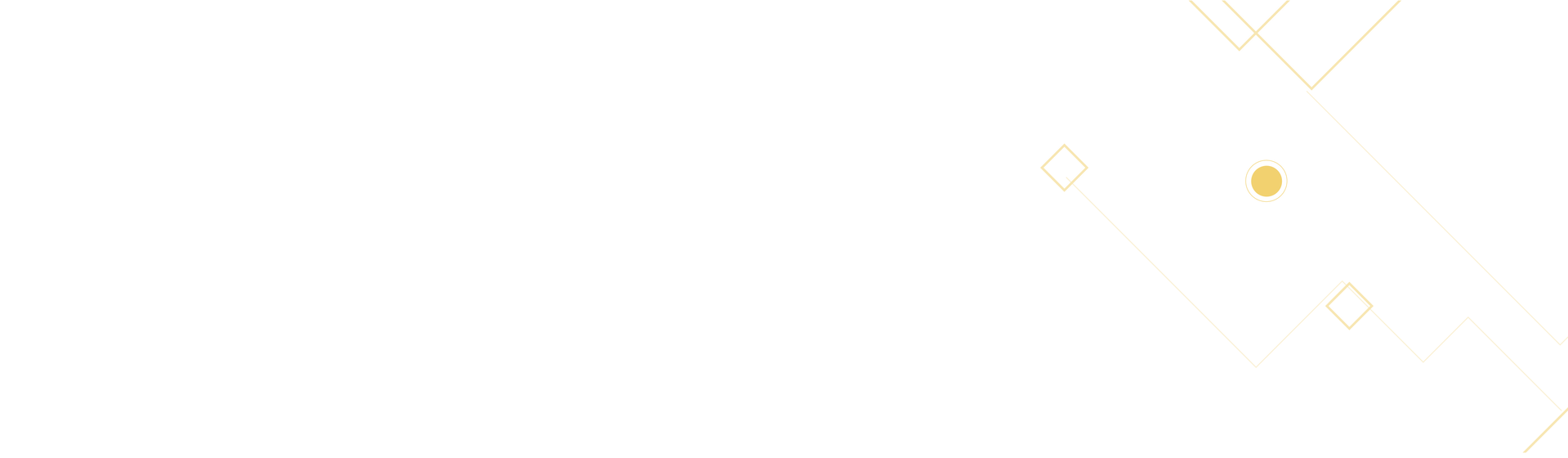 vectorartforslider-01.png
