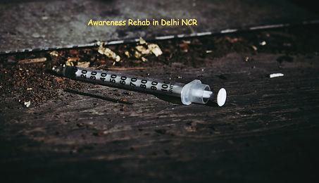 awareness%20rehab%20deaddiction_edited.j