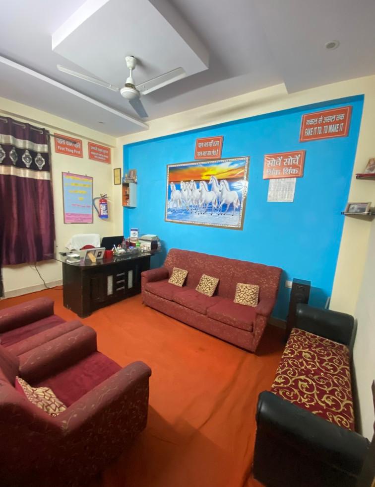 rehabilitation centre in gurugram.jpg
