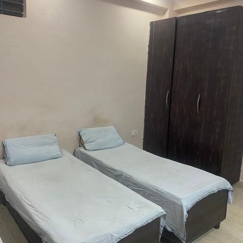 rehab in delhi.jpg