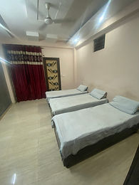Awareness Rehab is a prime rehabilitation and de-addiction center for alcohol & drug in India