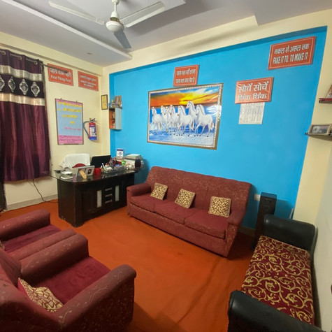 rehabilitation centre.jpg