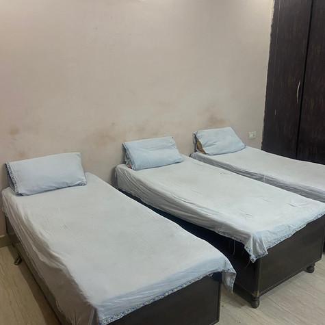 rehab in ghaziabad.jpg