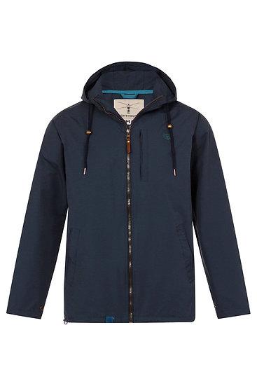 Lighthouse Men'sSeaport Jacket