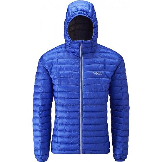 Men's Rab Nimbus Jacket