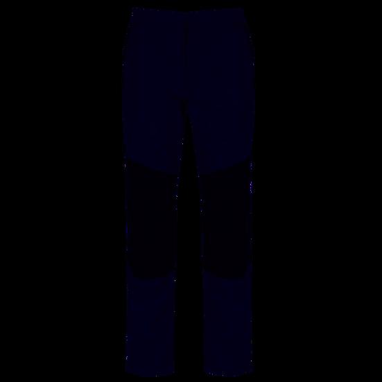 Regatta Sungari Trousers