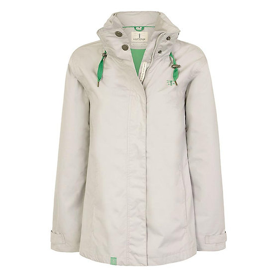 Lighthouse Women's Beachcomber Jacket