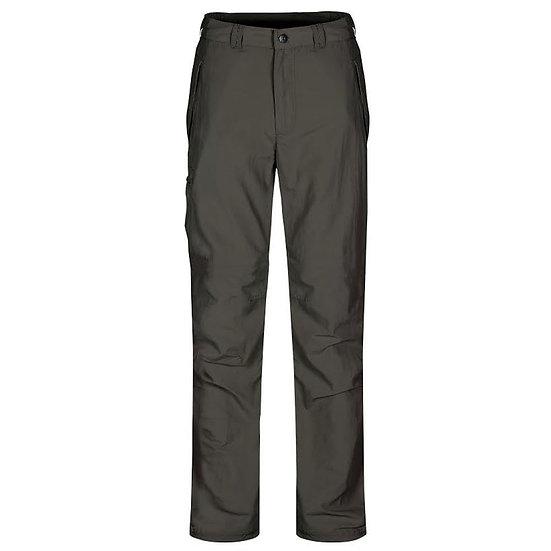 Leesville Trousers