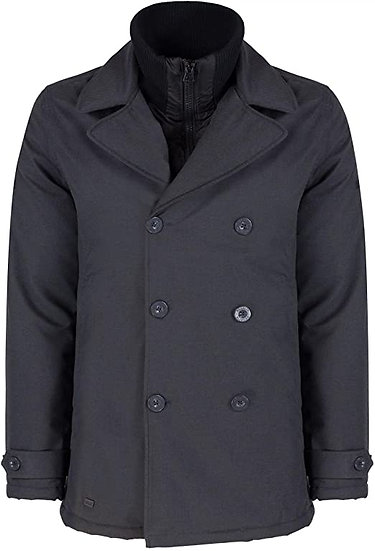 Regatta Men's Ferran Jacket