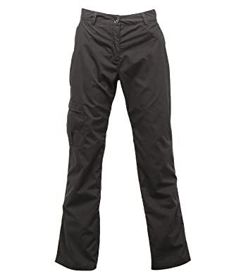 Regatta Women's Crossfell II Trousers