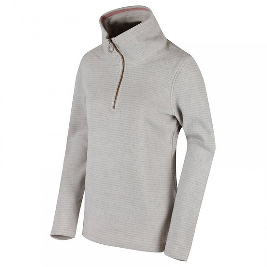 Regatta Women's Solenne Fleece