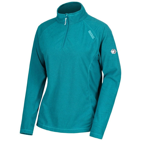 Regatta Women's Montes Fleece