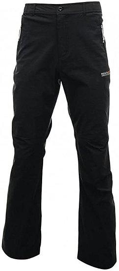 Regatta Fellwalk Trousers II
