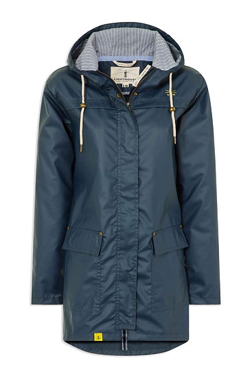 Lighthouse Women's Bowline Jacket