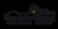 Siop Antur Stiniog Logo colour contact.p