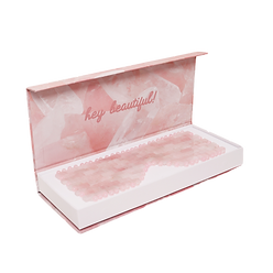 -rose-quartz-eye-mask_edited.png
