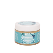 aquamarina-enzyme-exfoliating-mask_edite