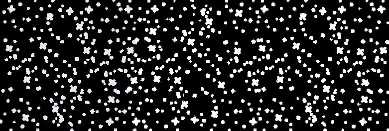 Stars-2.png