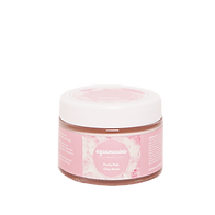 aquamarina-pink-clay-mask_edited.png