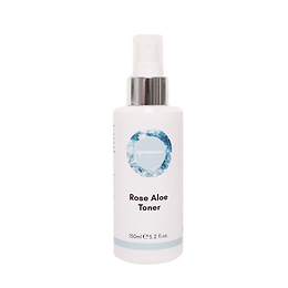 Rose%20Aloe%20Toner%20Skincare%20Beauty%