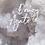 """Thumbnail: Druzy Agate Sphere """"Arianne"""""""