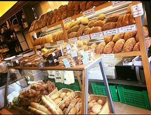 לחם תושיה: אחוזה 120 (מרכז פוזין)