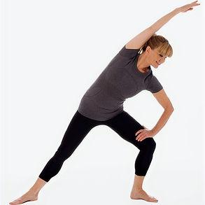 Essentrics aging backwards. Exercice pour rester jeune. Vieillir en santé. Vieillir en beauté. Essentrics pour rajeunir