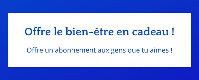 Pilates en français