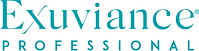 exuviance_professional_logo_with_tradema