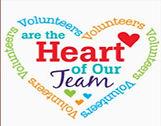 tlc volunteer pic.jpg