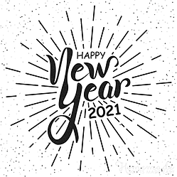 happy-new-year-images-2021-black-white-1