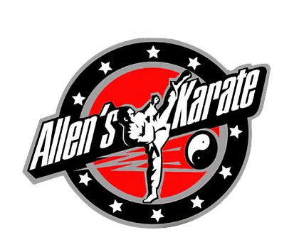 allens jarate color logo.png