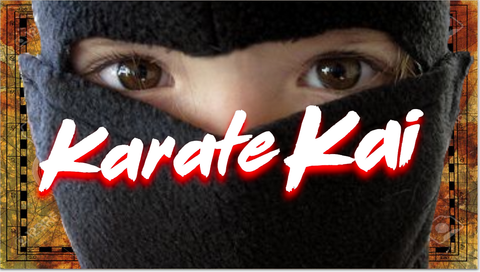 karate kai face dtrip.png