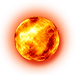 gold glow planet.png